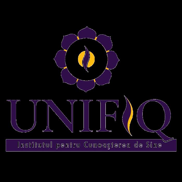 Institutul UNIFIQ