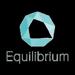 Equilibrium – Atelier de sanatate