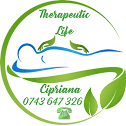 Therapeutic Life