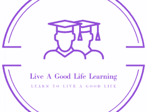 Good Life Learning